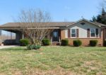 Foreclosed Home in AMOS ST, Reidsville, NC - 27320