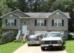 Foreclosed Home en TRINITY PL, Granite Falls, NC - 28630