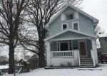 Foreclosed Home en INDIAN TRL, Akron, OH - 44314