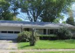Foreclosed Home en HAZEL AVE, Englewood, OH - 45322