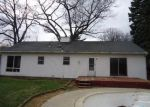 Foreclosed Home en HARVEST LN, Toledo, OH - 43623