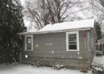Foreclosed Home en ANACONDA AVE, Mentor, OH - 44060