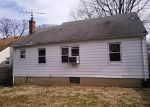 Foreclosed Home en PARKVIEW DR, Cincinnati, OH - 45224