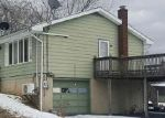 Foreclosed Home en MARCY AVE, Duryea, PA - 18642