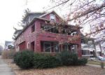 Foreclosed Home in BROWN AVE, Erie, PA - 16502