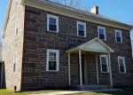 Foreclosed Home en BIG MOUNT RD, Dover, PA - 17315
