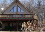 Foreclosed Home en WATERVIEW CT, Tunkhannock, PA - 18657