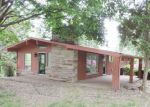 Foreclosed Home en MEADOWBROOK RD, Renfrew, PA - 16053