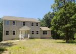 Foreclosed Home en QUARRY LN, Tafton, PA - 18464