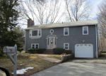 Foreclosed Home en FREEDOM CT, Johnston, RI - 02919