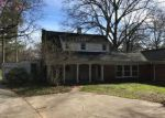 Foreclosed Home in JANEWAY, Greenwood, SC - 29649