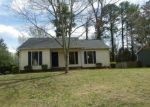 Foreclosed Home in PINEVALLEY RD, Rock Hill, SC - 29732