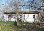 Foreclosed Home en PRUITT RD N, Greeneville, TN - 37743