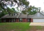 Foreclosed Home en PRIVATE ROAD 4673, Pittsburg, TX - 75686