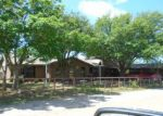 Foreclosed Home en W 15TH ST, Robert Lee, TX - 76945