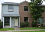 Foreclosed Home en YOUNG ST, Pasadena, TX - 77504