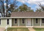Foreclosed Home en W COLLEGE ST, Llano, TX - 78643