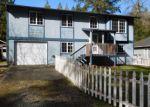 Foreclosed Home en BROOK LN NW, Bremerton, WA - 98312