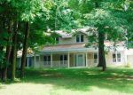 Foreclosed Home en CRESTVIEW DR, Wausau, WI - 54403