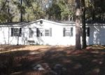 Foreclosed Home en JUNCTURE DR, Tallahassee, FL - 32305