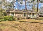 Foreclosed Home en CIRCLE DR, Quincy, FL - 32351