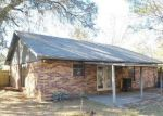 Foreclosed Home in CRANBERRY LN E, Jacksonville, FL - 32244