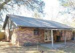 Foreclosed Home en CRANBERRY LN E, Jacksonville, FL - 32244