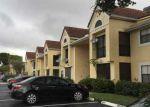Foreclosed Home en SW 150TH CT, Miami, FL - 33196