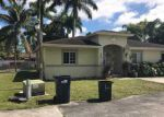 Foreclosed Home en SW 7TH TER, Homestead, FL - 33034