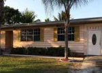 Foreclosed Home en SAPPHIRE RD, Lake Worth, FL - 33462
