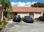 Foreclosed Home en NW 60TH CT, Hialeah, FL - 33015