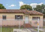 Foreclosed Home in SW 5TH TER, Miami, FL - 33134