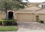 Foreclosed Home in CHERRYBROOK LOOP, Fort Myers, FL - 33966