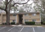 Foreclosed Home in BEACH BLVD, Jacksonville, FL - 32246