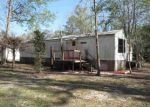 Foreclosed Home en NW 154TH AVE, Chiefland, FL - 32626