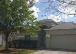 Foreclosed Home en WATERSIDE POINTE CIR, Orlando, FL - 32829