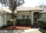 Foreclosed Home en MEADOW PARK DR, Clermont, FL - 34715
