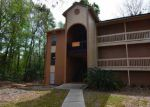 Foreclosed Home en NW 23RD BLVD, Gainesville, FL - 32605