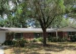 Foreclosed Home en MARPHIL LOOP, Brandon, FL - 33511