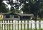 Foreclosed Home en SYMMES RD, Gibsonton, FL - 33534