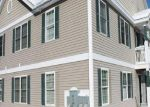 Foreclosed Homes in Sanford, ME, 04073, ID: F4120065