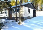 Foreclosed Home en RANDOLPH RD, Morrisville, VT - 05661
