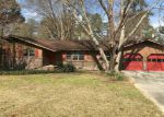 Foreclosed Home in YORKSHIRE DR, Columbia, SC - 29209