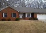 Foreclosed Home in VENTURE OAKS LN, Monroe, NC - 28110