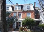 Foreclosed Home en PLUMSTEAD AVE, Drexel Hill, PA - 19026
