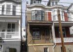 Foreclosed Home en FAIRVIEW ST, Pottsville, PA - 17901