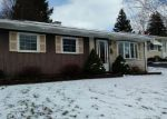 Foreclosed Home en CADET ST, New Castle, PA - 16101