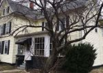 Foreclosed Home en FREEPORT RD, North East, PA - 16428