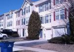 Foreclosed Home en GREEN HILL RD, Parkesburg, PA - 19365