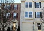 Foreclosed Home en PLAYERS LN, Clementon, NJ - 08021